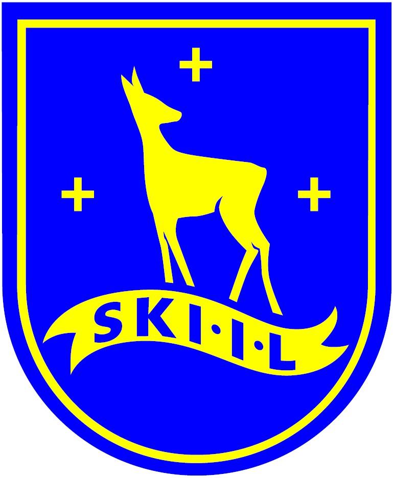 Ski IL Alliansen